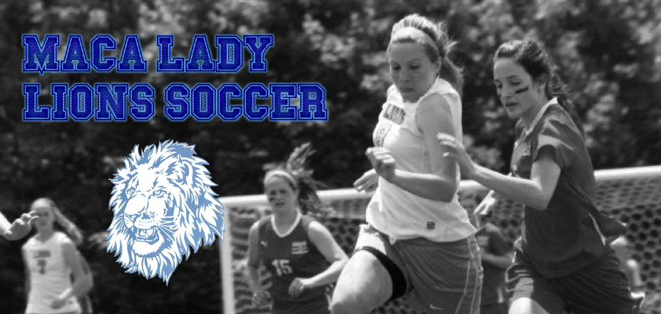 Lady Lions Ready To Kickoff 2013 Season